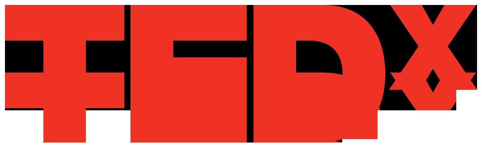 TEDx Elon University
