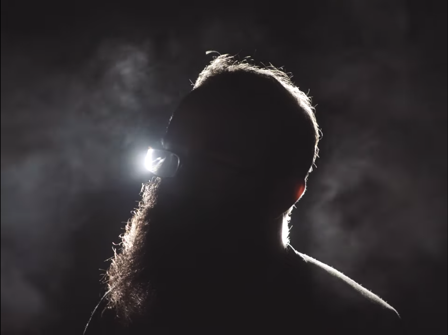 DUSK – Short Film